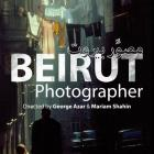 beirut photog