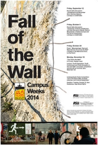 fall_of_the_wal_final_-_small